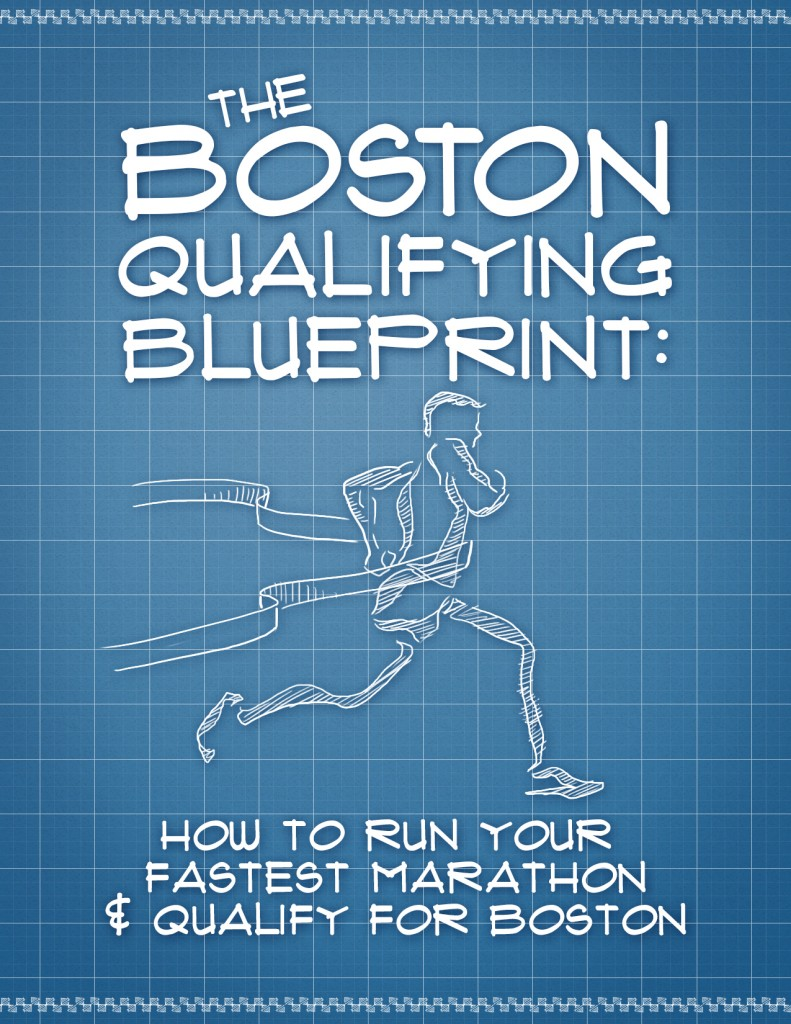 Download the bq blueprint rock solid mental game report run your bq less malvernweather Images